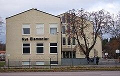 Nye Elementer 2009c.jpg