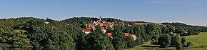 O022 Osterfeld Panorama vonLissen.jpg