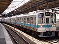 OER 1055 Hon-atsugi 20040808.jpg