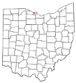 OHMap-doton-Port Clinton.png