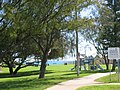 OIC mullaloo tom simpson park 1.jpg
