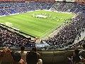 OL-Angers Groupama Stadium 12.jpg