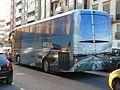 ORACLE Bus (4356400386).jpg