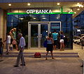 OTP banka.jpg
