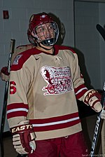 File:OU Hockey-9493 (8201239597).jpg