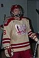 OU Hockey-9493 (8201239597).jpg