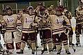 OU Hockey-9552 (8202369950).jpg