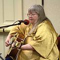 OVFF 2008 - Kathy Mar (3495646628).jpg