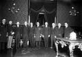 O governo presidido por António Ginestal Machado, 1923.png