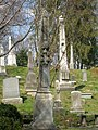 Oak Hill Cemetery (2895674043).jpg
