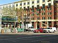 Oakland street, CA.jpg