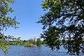 Oase am Wasser - panoramio.jpg