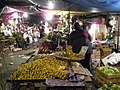 Oaxaca Mercado2-2008-11-1.JPG