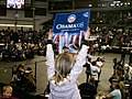 Obama supporter at Ada County caucus (2247212716).jpg