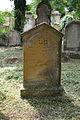 Oberdorf am Ipf Jüdischer Friedhof 3643.JPG