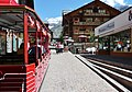 Obere Dorfstraße in Saas-Fee - panoramio.jpg