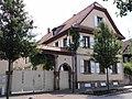Oberhausbergen plGénLeclerc 1.JPG