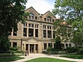 Oberlin College - Carnegie Building.jpg