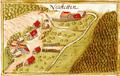 Oberneustetten, Kirchenkirnberg, Murrhardt, Andreas Kieser.png