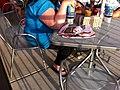 Obese Customers at Smashburger.JPG