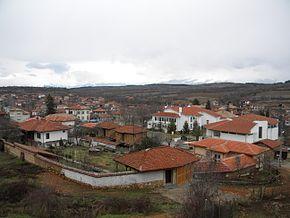Turiya Bolgariya Vikipediya