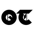 Occupied Times of London Logo.jpg