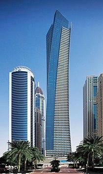 Ocean Heights Dubai Marina.jpg