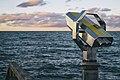 Oceanside telescope (Unsplash).jpg