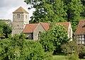 Oddingley Church - geograph.org.uk - 1352503.jpg