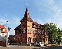 Oerlinghausen-Rathausstraße 15 03.jpg