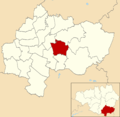 Offerton (Stockport Council Ward).png