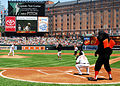 Officer throws first pitch at Camden Yards DVIDS91876.jpg