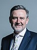 Official portrait of Barry Gardiner crop 2.jpg