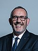 Official portrait of Stewart Hosie crop 2.jpg