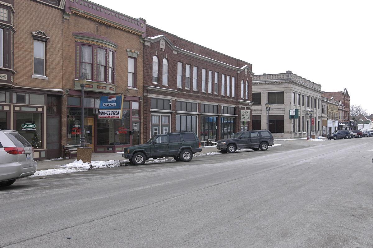 Illinois ogle county polo - Illinois Ogle County Polo 4