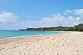 Ohura Bay Beach - panoramio.jpg