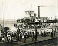 Okanogan at Wenatchee dock 1911.jpg