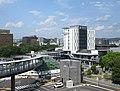 Okazaki-Kamimyodaijicho-7.jpg