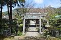 Oki Nishinoshima Yutahime Shrine ac (1).jpg