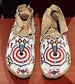 zapatos con altura para hombres chile wikipedia