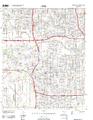 Oklahoma City Map.png