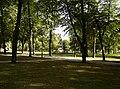 Olbrichtplatz Albertstadt.jpg