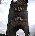 Old-Town-Bridge-Tower-Praha.jpg