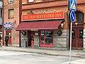 Old Beefeater Inn - Gothenburg.jpg