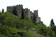 Old Blagaj fort.jpg