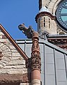 Old City Hall Toronto 17 (8029650726).jpg