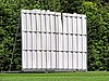 Old Finchleians Memorial Ground sight screen.jpg