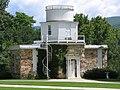 Old Hopkins Observatory.JPG