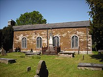 Old St John's, Pilling - front full.jpg