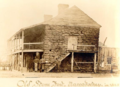 Old Stone Fort in 1885.png